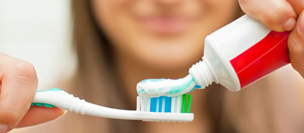 Your dental health is our first concern.