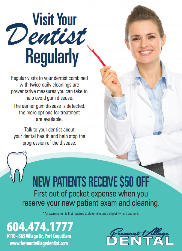 New-Patient-Promotion