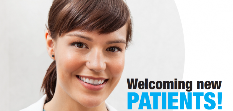 Port Coquitlam Dentist
